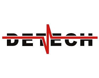 Detech